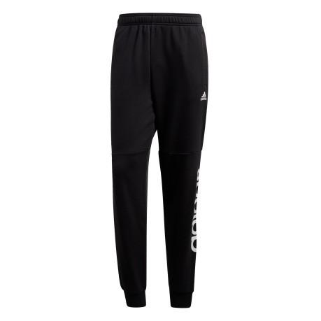 pantaloni jogging uomo adidas