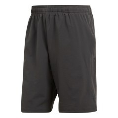 Short Uomo 4KRFT Elevated fronte