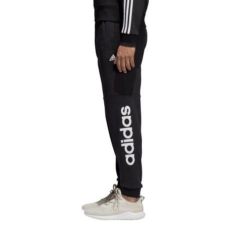 pantaloni uomo adidas tuta