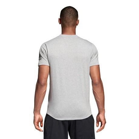 T-shirt Uomo FreeLift Prime fronte