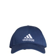 Men's hat Classic 6-Panel front