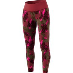 Leggings Donna Believe This Tights fronte