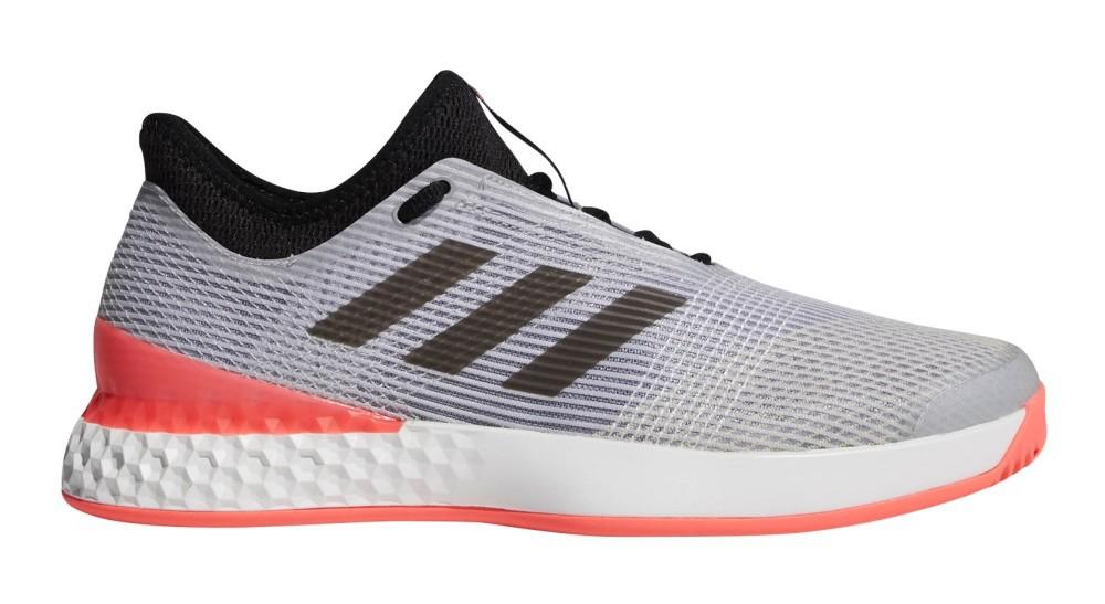 Scarpe-Uomo-Ubersonic-Adidas miniatura 2