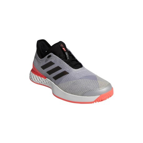 Mens shoes Ubersonic right