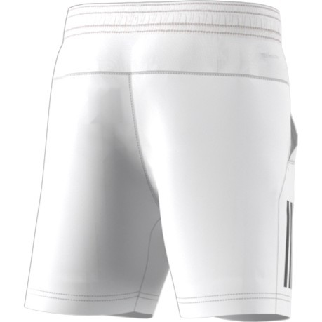 Short Mann Seasonal vor