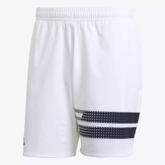 Short Uomo Seasonal fronte