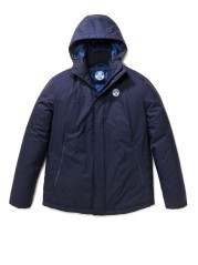 Men's Jacket Sailor Med