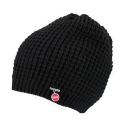 Negozio online specializzato in cappelli da donna - SportIT.com f8d660cab674