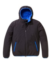 Herren Jacke Hobart Light Softshell