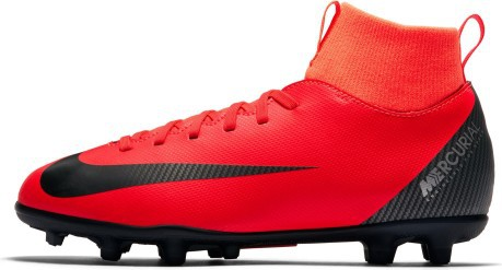 ... coupon for scarpe calcio bambino nike mercurial superfly vi club cr7 mg  built on dreams pack eea96753e43