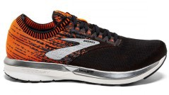Running shoes mens Ricochet A3 Neutral the right side