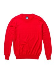Sweater Crew Neck Man