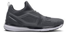 Mens shoes Ignite Limitless 2 right
