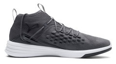 Mens shoes Mantra Fusefit right
