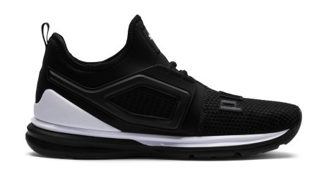 brand new 72442 92889 Mens Shoes Ignite Limitless 2