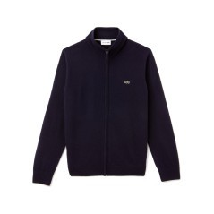 Mens Pullover With Zip and Collar price List