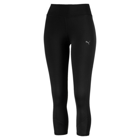 Tights Donna Always On Solid 3/4 fronte
