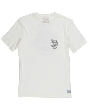 T-shirt Uomo Rodeo fronte
