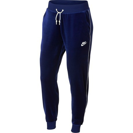 Hose Trainingsanzug Damen Sportbekleidung