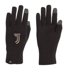 Gloves Juve 18/19