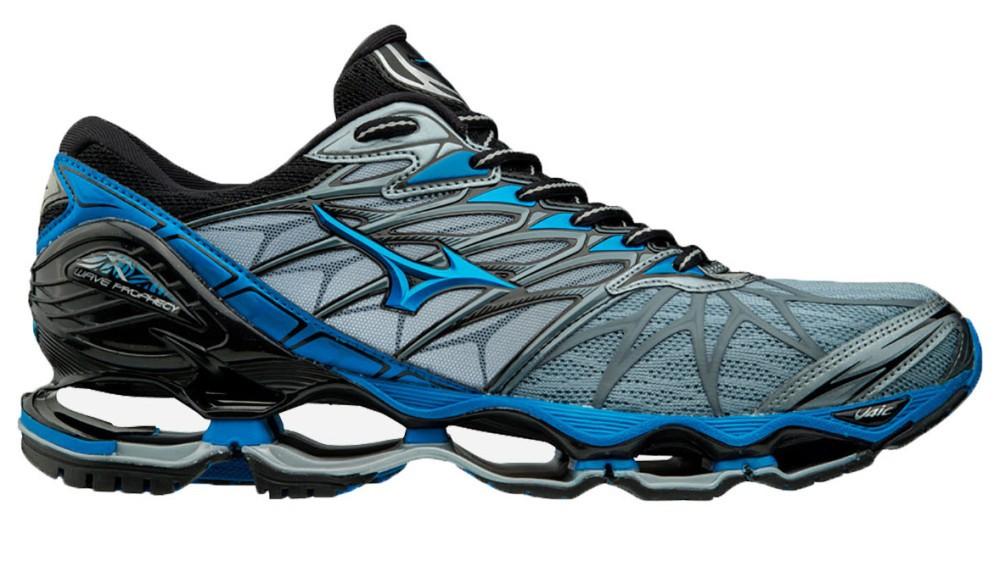 shoes men Wave Prophecy 7 A3 Neutra