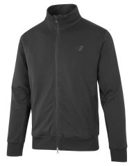 Men's Sweatshirt Full Zip