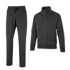 Trainingsanzug Herren Full Zip