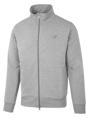 Sweat-shirt hommes Full Zip