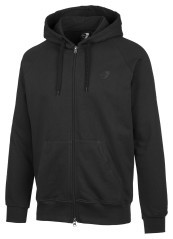 Men's Sweatshirt Full Zip Hoodie