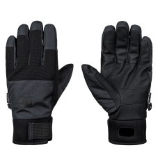 Gloves Man Industry