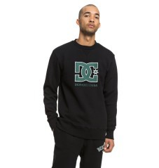 Men's sweatshirt Glenridge front