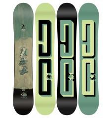 Tavola Snowboard Uomo PBJ