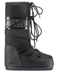 Moon Boot Classic Plus destra