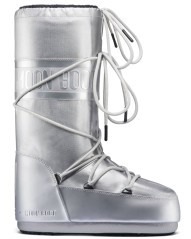 Moon Boot Donna Classic Plus Met destra