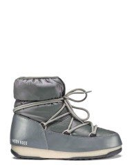 Moon Boot-Damen Low Nylon rechts