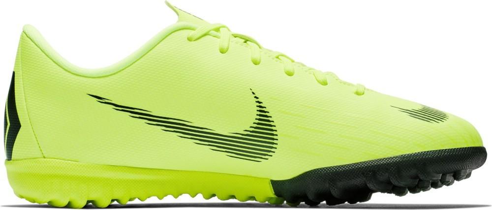 NIKE Scarpe Calcetto Nike Mercurial Vaporx Academy Tf