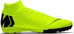 Scarpe Calcetto Nike Mercurial SuperflyX Academy TF Always Forward Pack