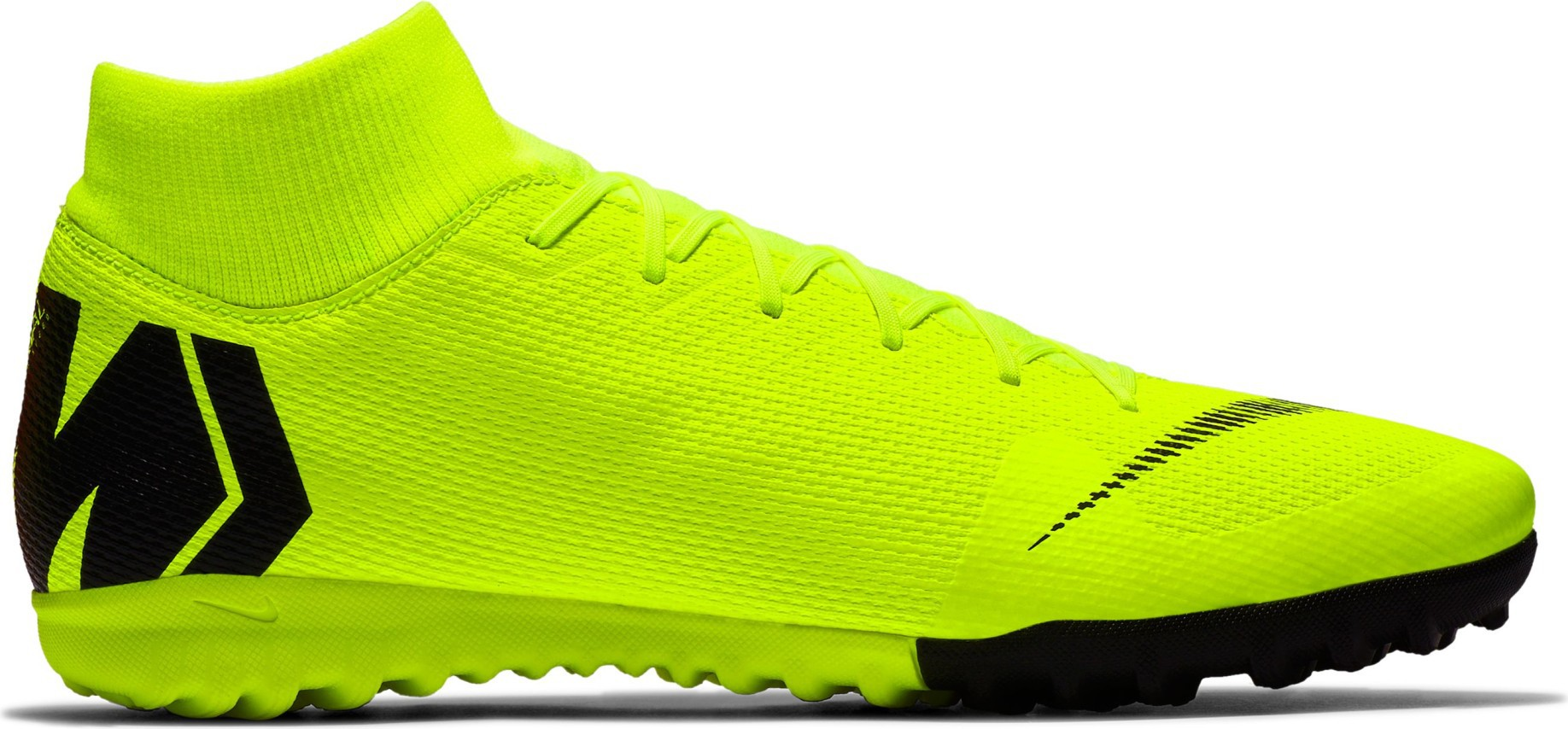 new concept dfe0f ccb69 Shoes Soccer Nike Mercurial SuperflyX Academy TF Always Forward Pack