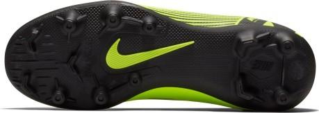 Scarpe Calcio Bambino Nike Mercurial Superfly VI Club MG Always Forward Pack