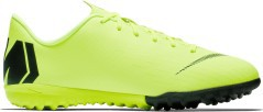 Shoes Football Child Nike Mercurial VaporX Academy TF Always Forward Pack