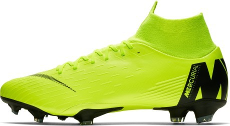 7b61df69a Soccer shoes Nike Mercurial Superfly VI Pro FG Always Forward Pack ...