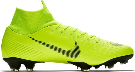 48e0cdca7 Soccer shoes Nike Mercurial Superfly VI Pro FG Always Forward Pack ...