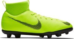Scarpe Calcio Bambino Nike Mercurial Superfly VI Club MG Always Forward Pack