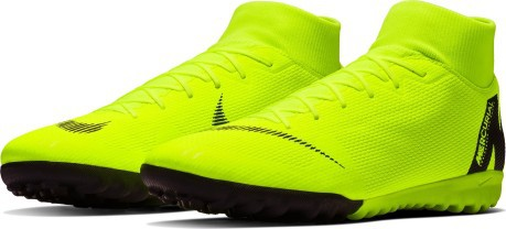 Scarpe da calcio Uomo | Nike Always Forward Mercurial