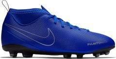 Scarpe Calcio Bambino Nike Phantom Vision Club MG Always Forward Pack