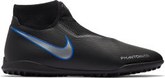 Shoes Soccer Nike Phantom Vision Academy TF Always Forward Pack