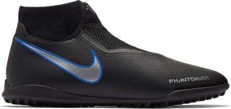 ventas especiales precios increibles diseñador nuevo y usado Nike Phantom VSN Academy Grasveld blauw 43 bol.com