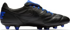 Scarpe Calcio Nike Premier II FG Always Forward Pack