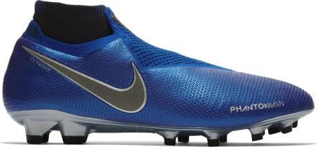 online retailer 3ca6e 3c510 Scarpe Calcio Nike Phantom Vision Elite FG Always Forward Pack