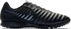 Scarpe Calcetto Nike Tiempo LegendX VII Academy TF Stealth OPS Pack